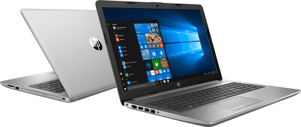 HP 255 G7 (6MP75ES)