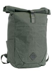 Lifeventure Kibo 25 RFiD Backpack Olive