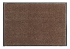Hanse Home Protiskluzová rohožka Soft & Clean 102461 39x58