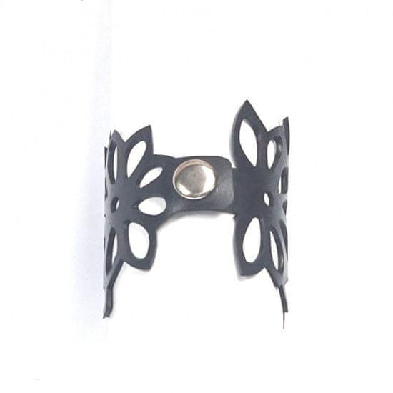 ARTcycleBALI Kwiat bransoletka Kecil Flower BR_001