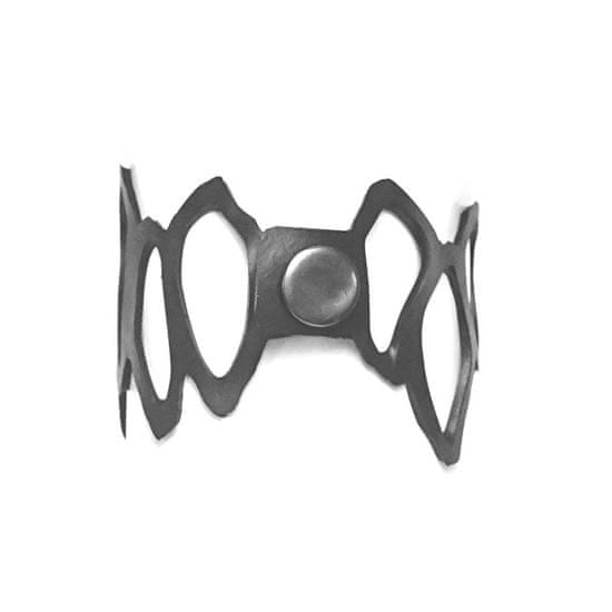 ARTcycleBALI Semínkový bransoletka Nasiona BR_050