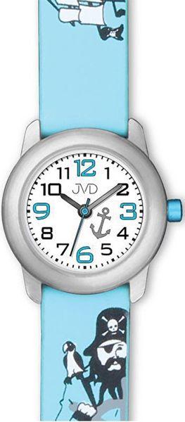 JVD Dětské náramkové hodinky JVD J7146.1