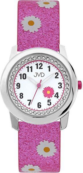 JVD Náramkové hodinky JVD basic J7118.1