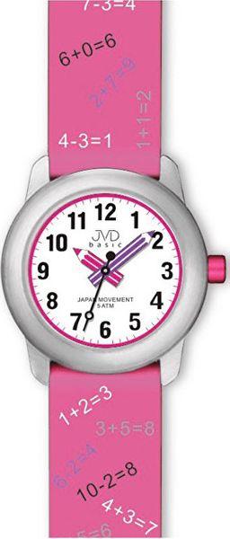 JVD Náramkové hodinky JVD basic J7120.1