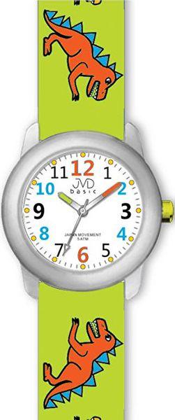 JVD Náramkové hodinky JVD basic J7123.2