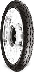 Dunlop guma D110G 70/90-16 36P TT