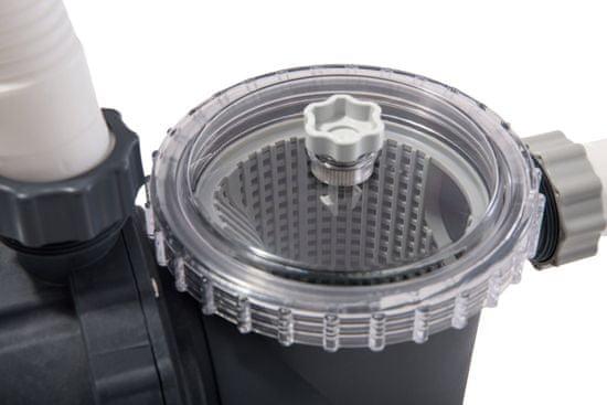 Intex 26648 Pískové čerpadlo 8 m3/h