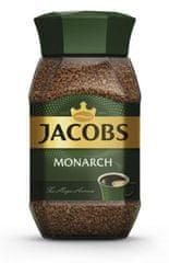 Jacobs Monarch, 100 g