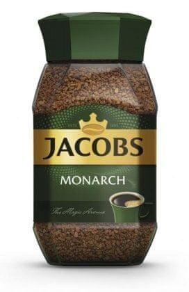 Jacobs Monarch, 200 g