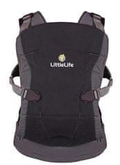 LittleLife Acorn Baby Carrier