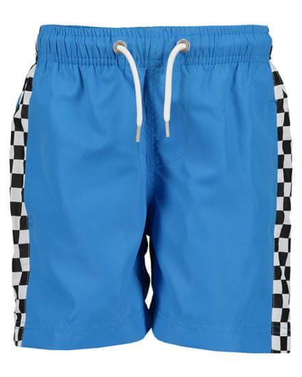 Blue Seven fiú fürdőruha