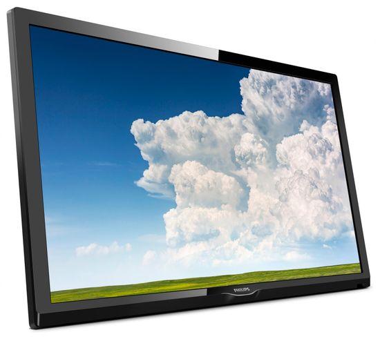 Philips 24PHS4304 LED televizor