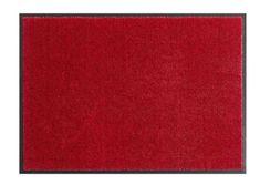 Hanse Home Protiskluzová rohožka Soft & Clean 102457 39x58