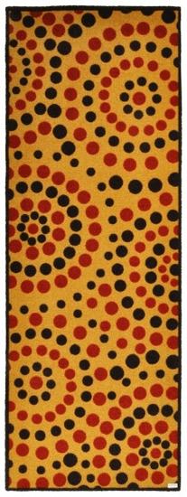 Zala Living Protiskluzová rohožka Deko 102089