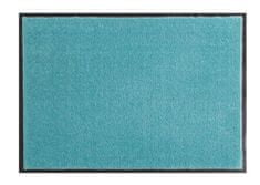 Hanse Home Protiskluzová rohožka Soft & Clean 102455 39x58