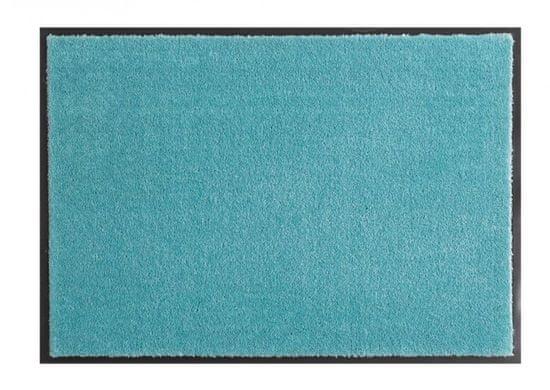 Hanse Home Protiskluzová rohožka Soft & Clean 102455