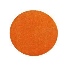 Hanse Home Protiskluzová rohožka Soft & Clean 102458 kruh 75x75 (průměr) kruh