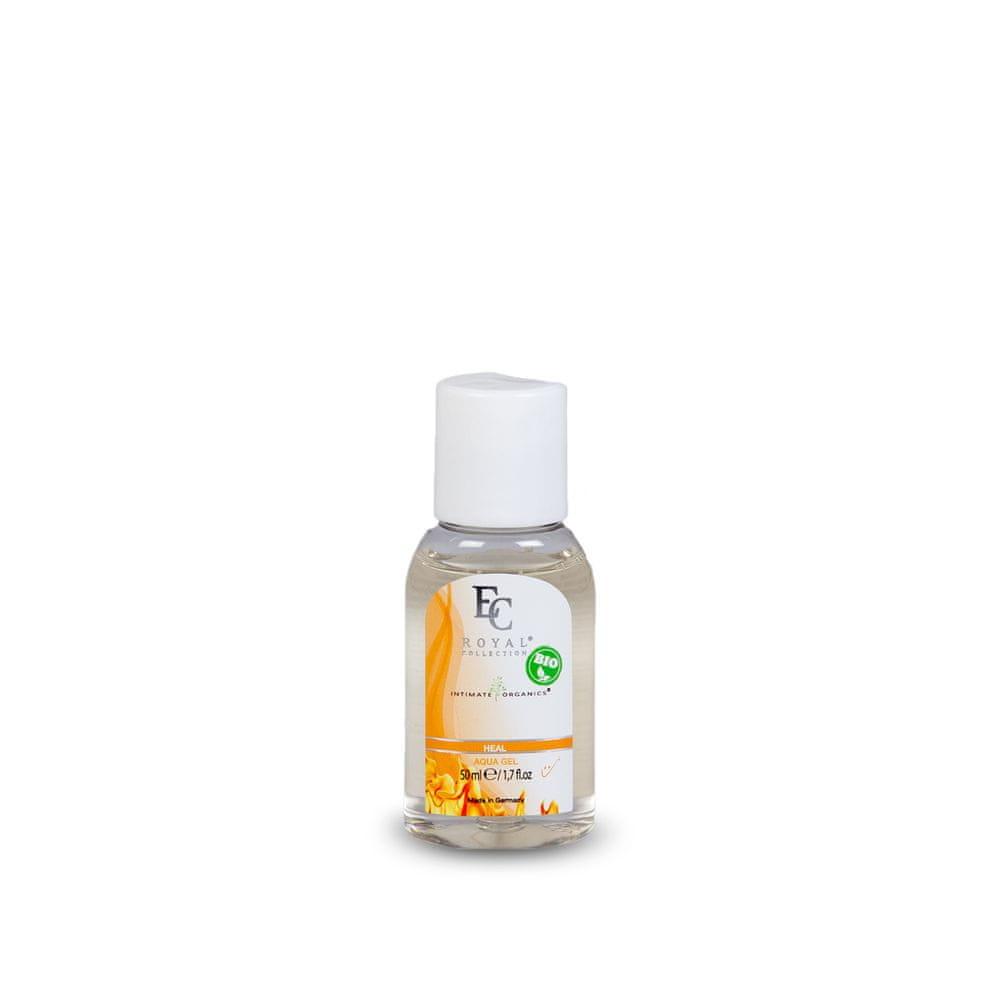 Intimate organics Bio Lubrikant - Aqua Heal