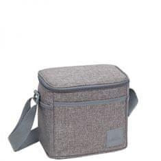 RivaCase Cestovní chladící taška 5,5 l