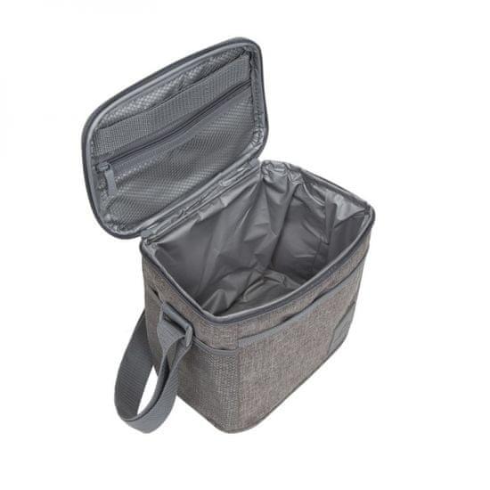 RivaCase potovalna hladilna torba, 5,5 l