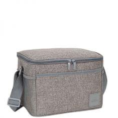 RivaCase Cestovní chladící taška 11 l