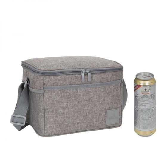 RivaCase potovalna hladilna torba, 11 l