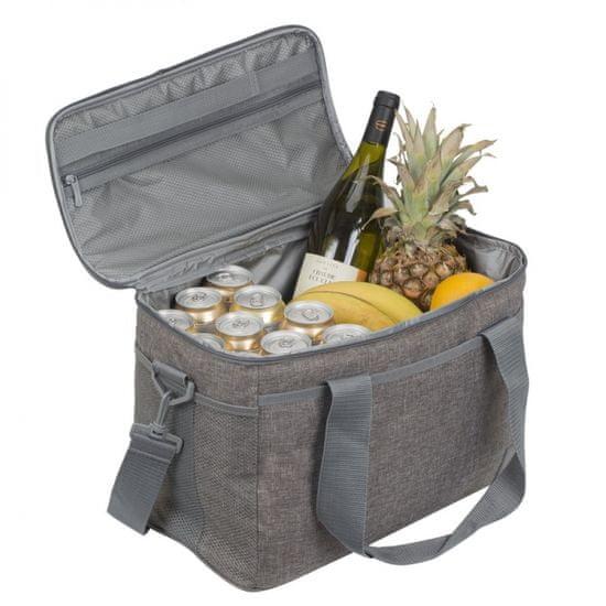 RivaCase putna torba za hlađenje, 23 l