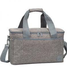 RivaCase Cestovní chladící taška 23 l