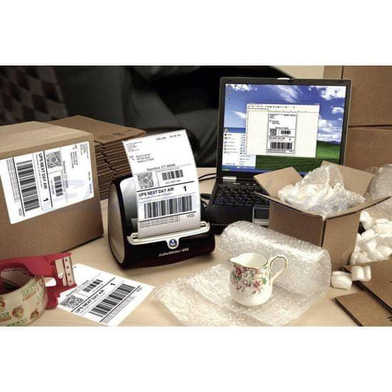 Dymo tiskalnik LabelWriter 4xXL