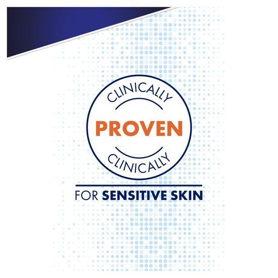 Gillette Skinguard gél na holenie 200 ml