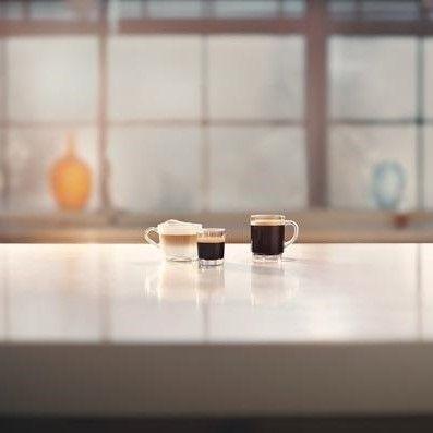 Philips automatický kávovar Series 2200 LatteGo EP2230/10