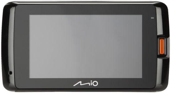 MIO MiVue 798 WiFi 2,5K Wide QHD Dual