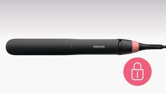 Philips Essential BHS376/00