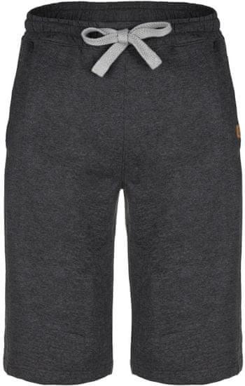 Loap moške kratke hlače Eceli
