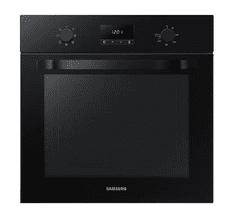 Samsung električna pečica NV70K1340BB/OL