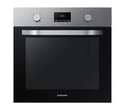 Samsung električna pečica NV70K1340BS/OL