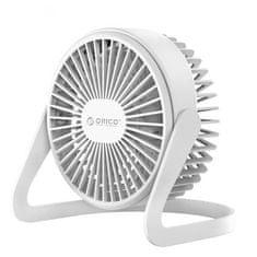 Orico mini namizni ventilator FT1-2, USB