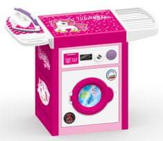 371352442 Kvalitné detský riadík a domáce spotrebiče plastové | MALL.SK
