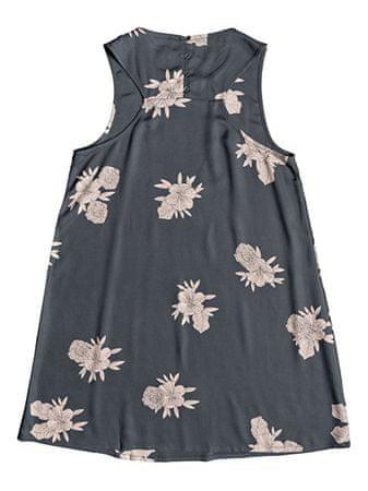 25539af0a39d Dámské šaty Harlem Vibes Turbulence Rose And Pearls ERJWD03296-KYM7  (Velikost XS)