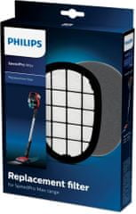 Philips FC5005/01 náhradní filtry pro Philips SpeedPro Max a SpeedPro Max Aqua