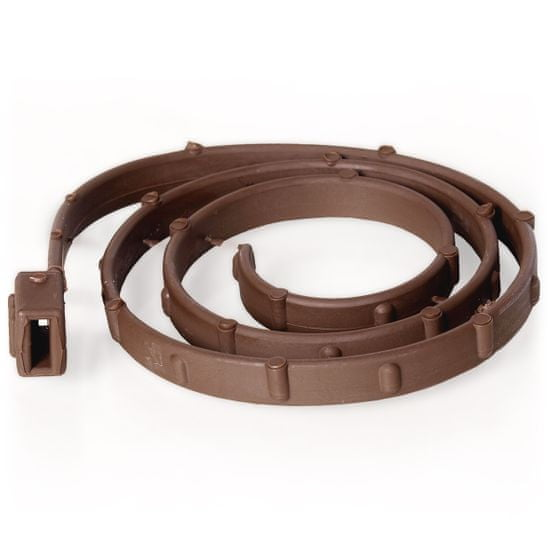 Margus Biocide Collar Dog S-M 55cm