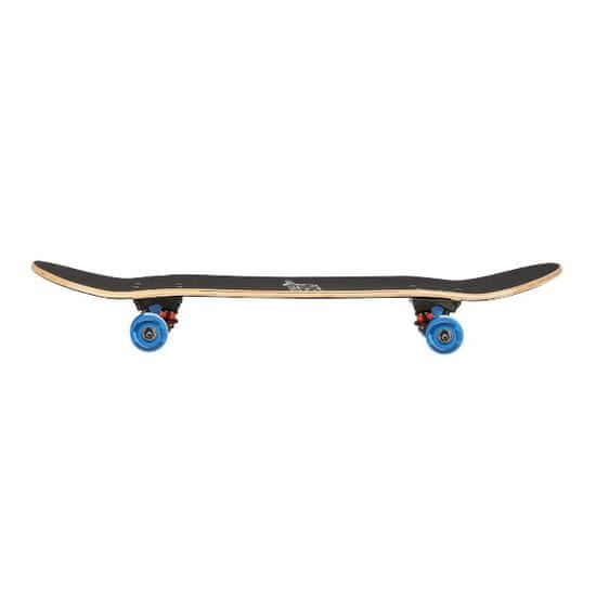 Nils Extreme Skateboard deska Metro 2 S-065