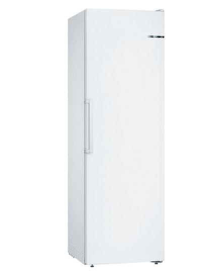 Bosch GSV36VWEV prostostoječi zamrzovalnik