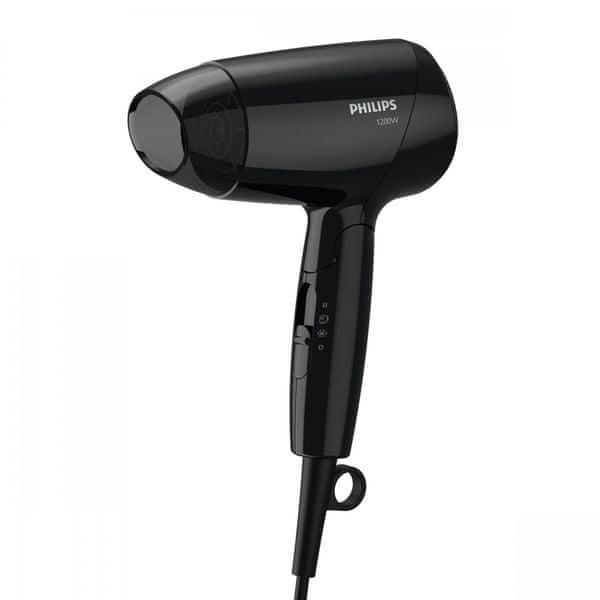 Philips EssentialCare BHC010/10