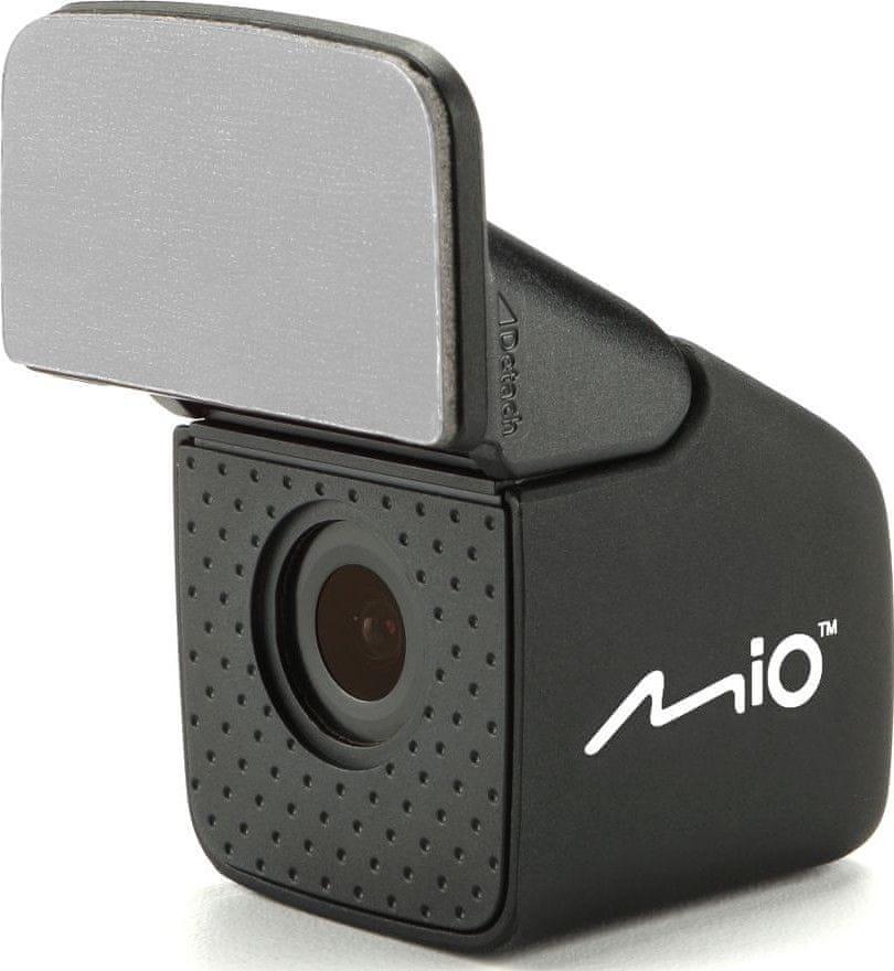 MIO MiVue 798 WiFi 2,5K Wide QHD Dual - rozbaleno
