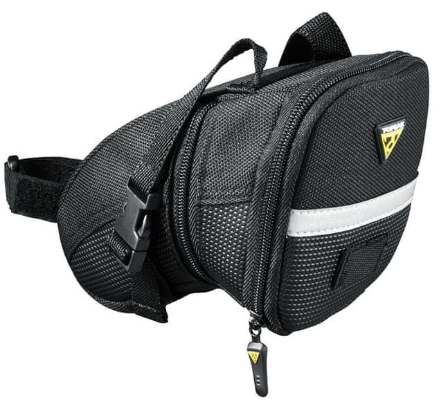 Topeak Aero Wedge Pack Medium pásky