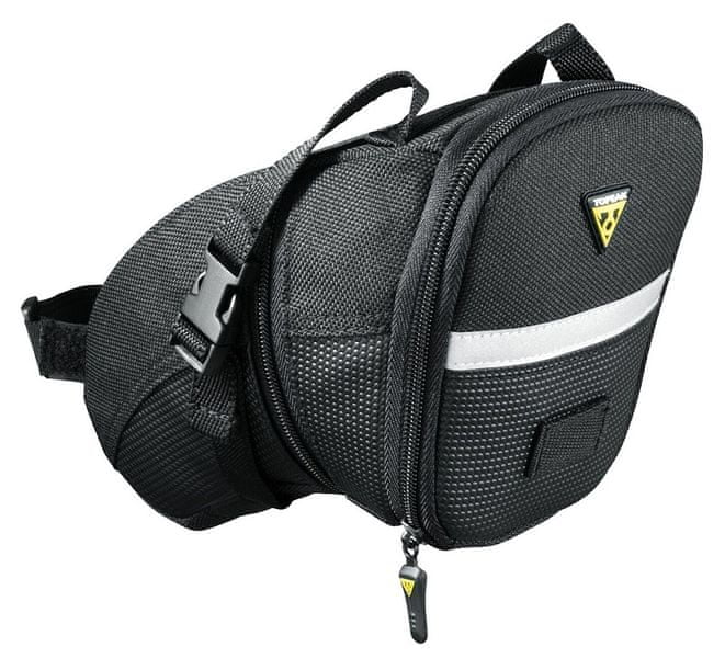 Topeak Aero Wedge Pack Large pásky