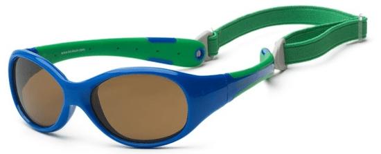 Koolsun fiú napszemüveg Flex