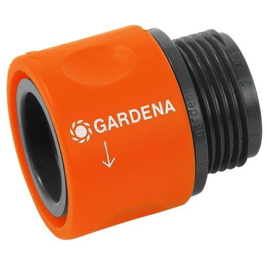 Gardena hadicová rychlospojka 2917-20