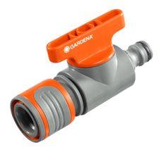 Gardena regulacijski ventil 2977-20